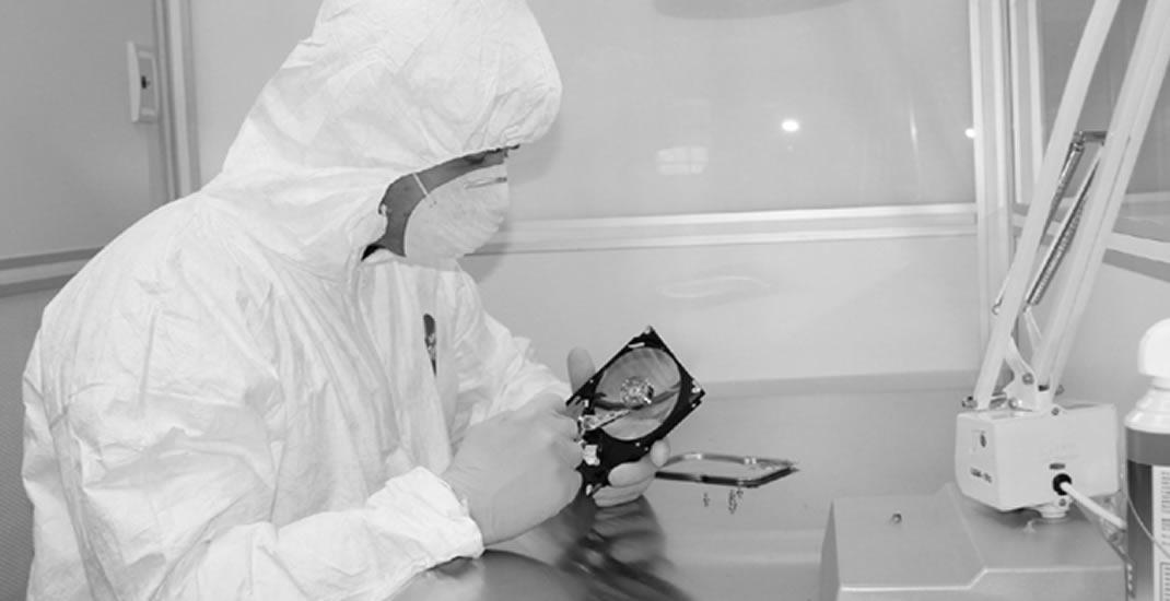 Burago di Molgora - Riparazione Camera Sterile a Burago di Molgora