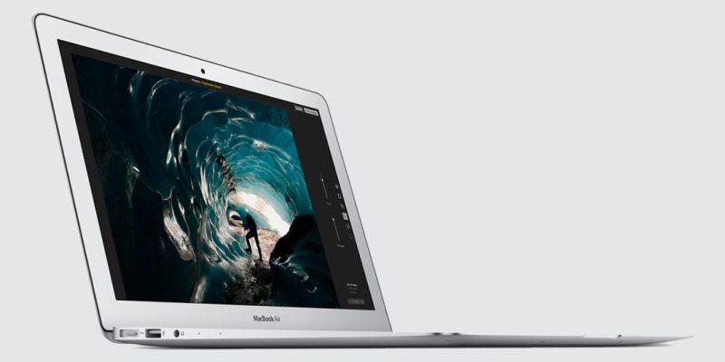 Riparazione Computer Apple Monza