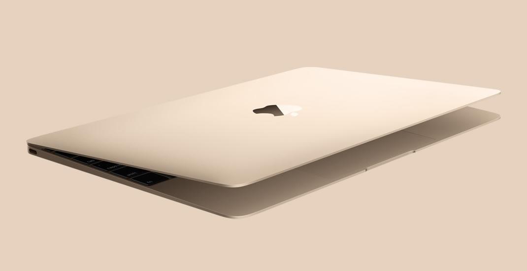 Vizzolo Predabissi - Riparazione MacBook a Vizzolo Predabissi
