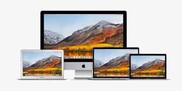 Riparazione Pc Apple Milano