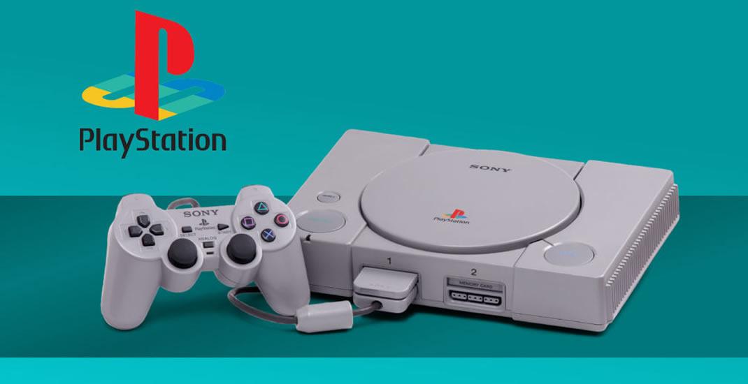 Busto Arsizio - Riparazione Playstation 1 a Busto Arsizio