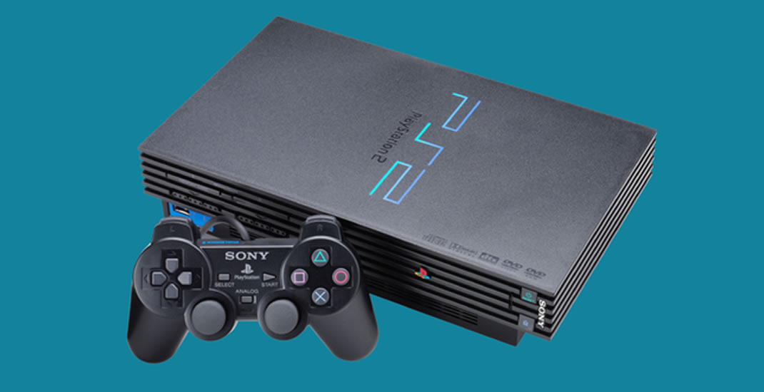 Monza - Riparazione Playstation 2 a Monza