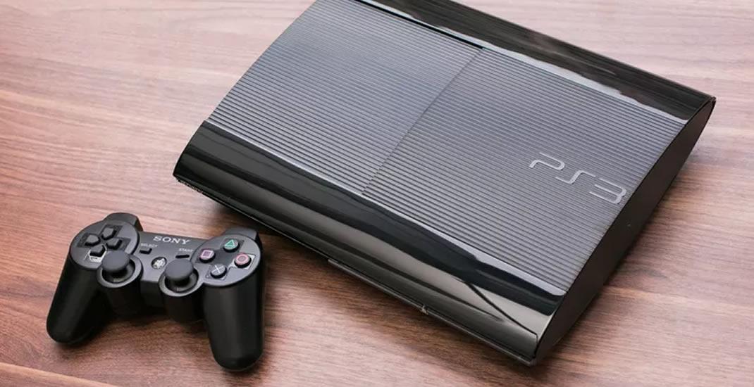 Monza - Riparazione Playstation 3 a Monza