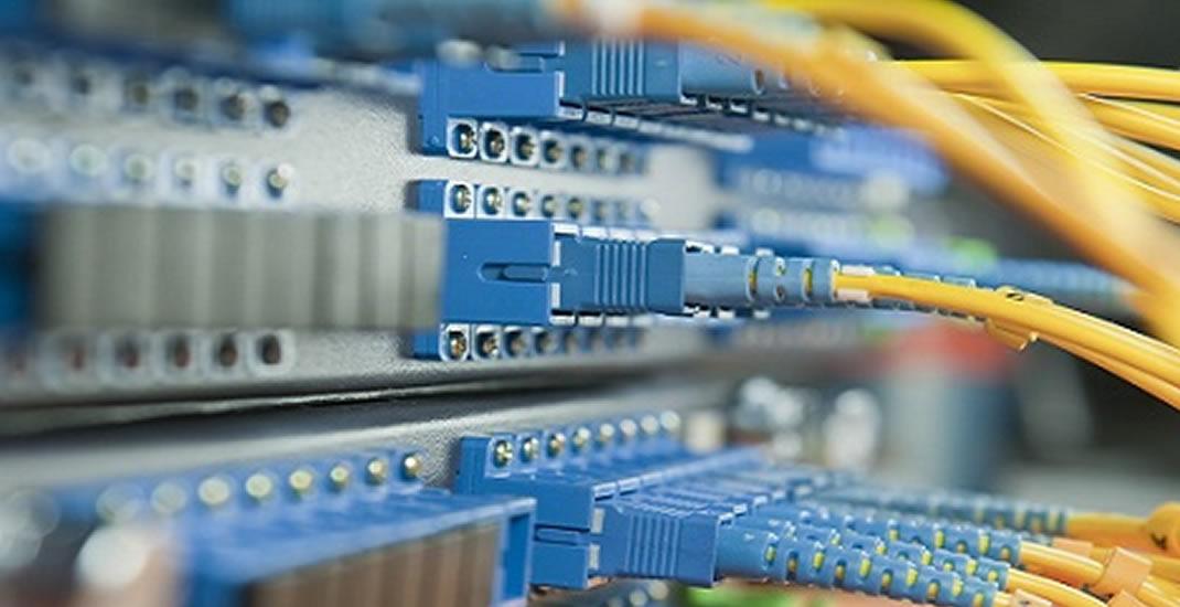 Assistenza Reti Informatiche  Burago di Molgora - Riparazione a Burago di Molgora. Contattaci ora per avere tutte le informazioni inerenti a Assistenza Reti Informatiche  Burago di Molgora, risponderemo il prima possibile.