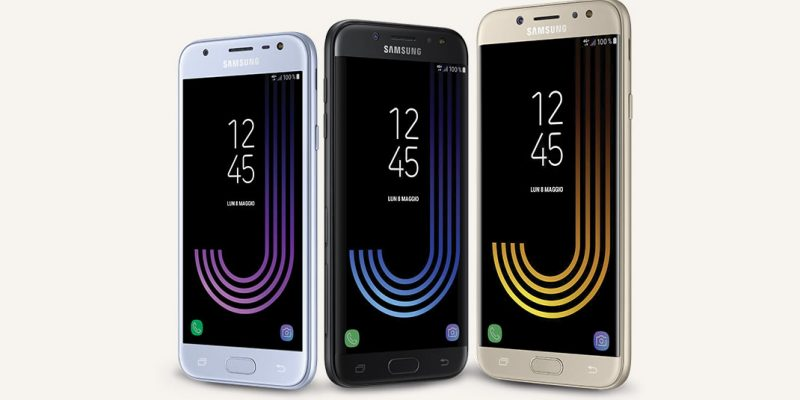Riparazione Cellulare Samsung Monza