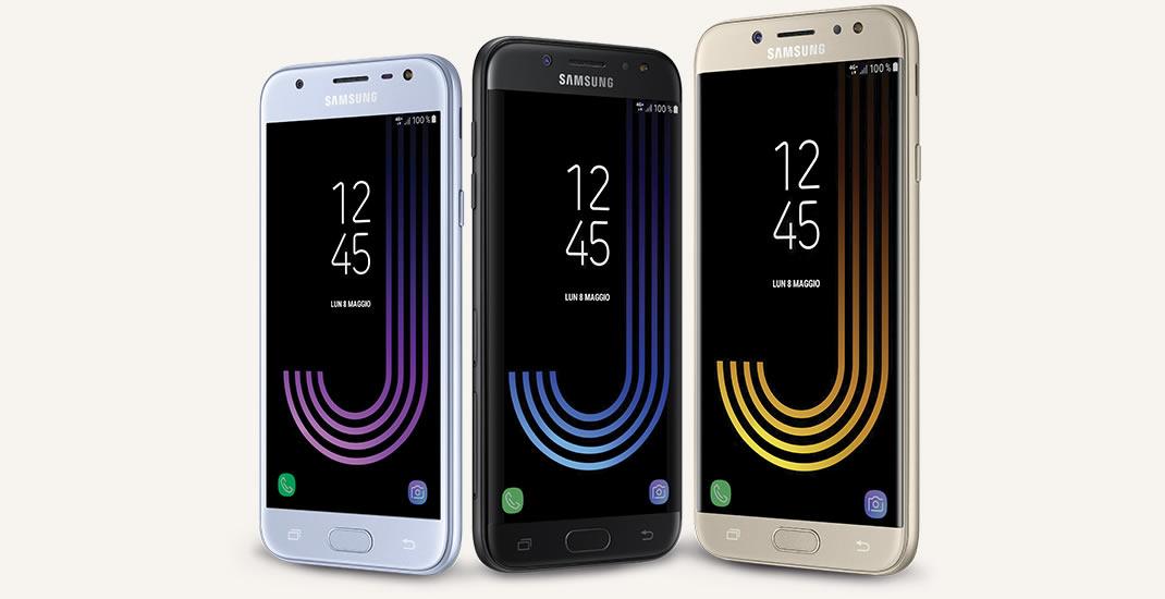 Cernusco sul Naviglio - Riparazione Samsung Galaxy J a Cernusco sul Naviglio