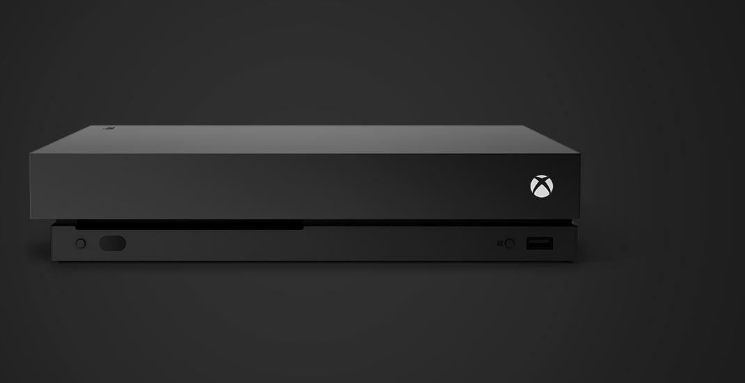 Carate Brianza - Riparazione Xbox One a Carate Brianza