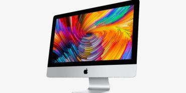 Riparazione Computer Apple Milano