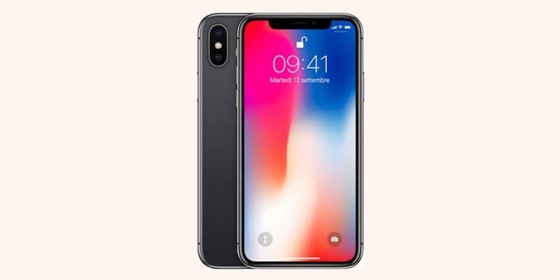 Riparazione iPhone Monza