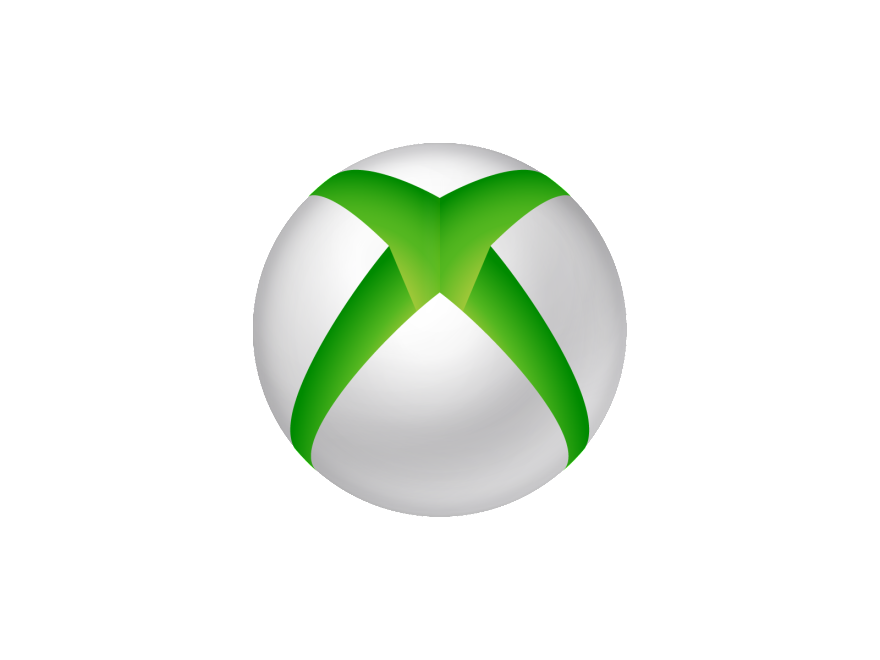 Riparazione Xbox Carate Brianza - Riparazione a Carate Brianza. Contattaci ora per avere tutte le informazioni inerenti a Riparazione Xbox Carate Brianza, risponderemo il prima possibile.