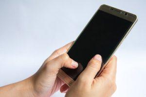 Riparazione Samsung